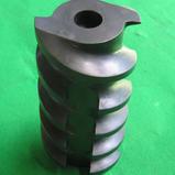 WENGER X-185 FINAL SCREW (Cutting Type)