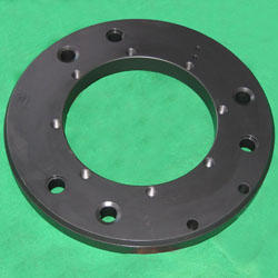 MATADOR  TENSION FLANGE