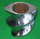 BUHLER  DNDH-125 150.R125 1