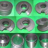 BUHLER Spare parts