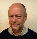 Hans-Rudolf Winiger