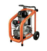 Kompressor GENTILIN C330-03