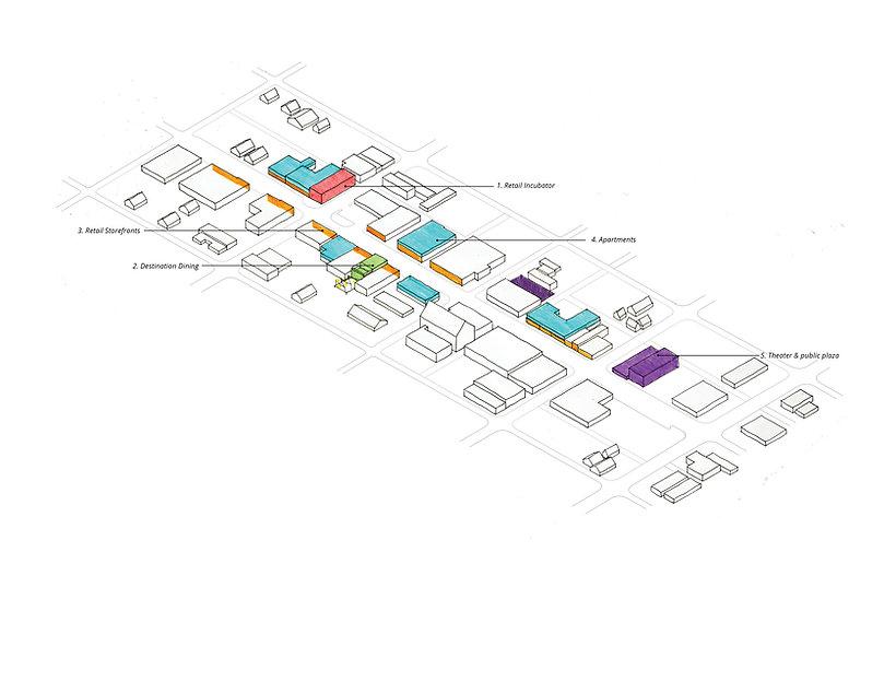25th Street Master Plan.jpg