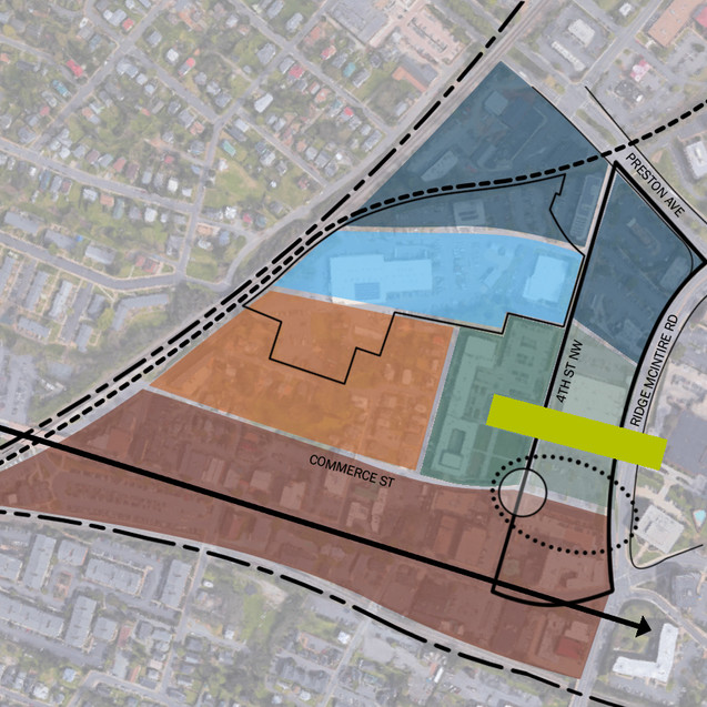 Six zones - Overall map.jpg