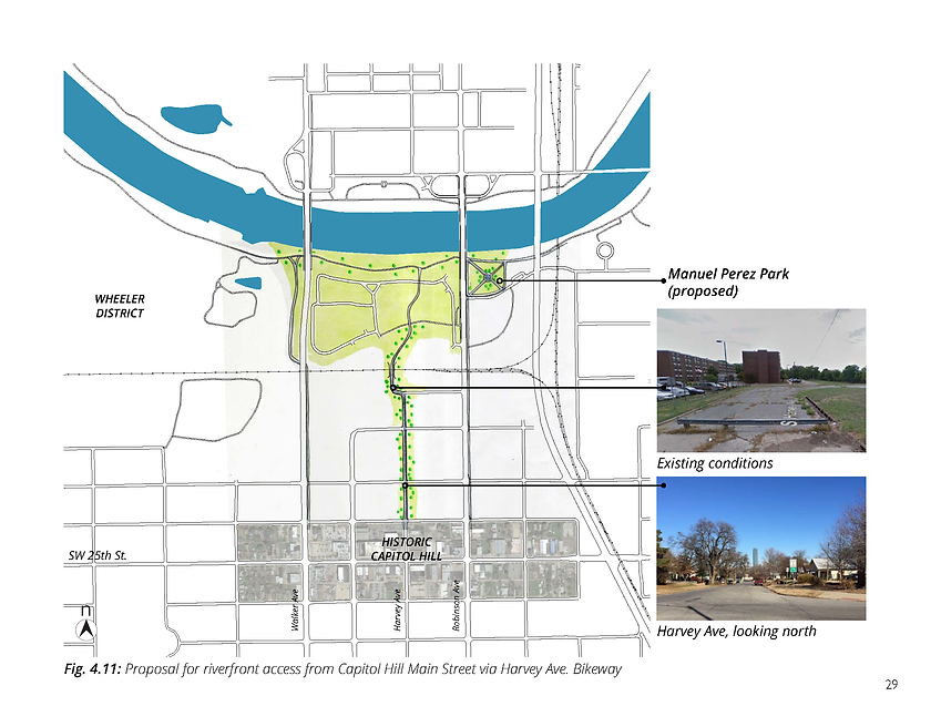 River Access Master Plan.png