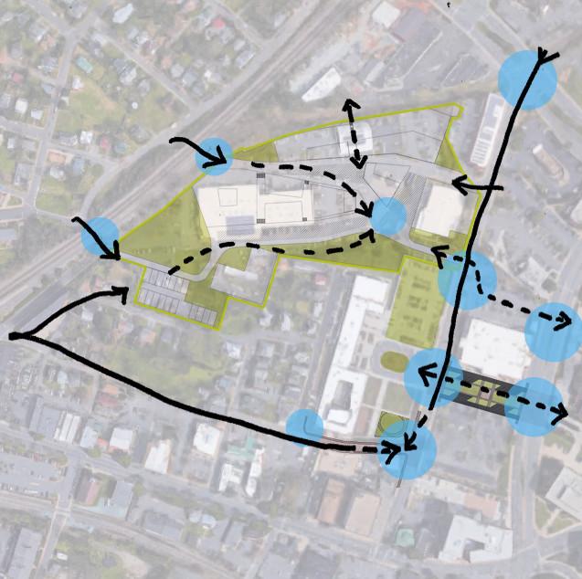Connectivity Diagram.jpg