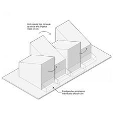 Diagram 2_Site axo with porches.jpg