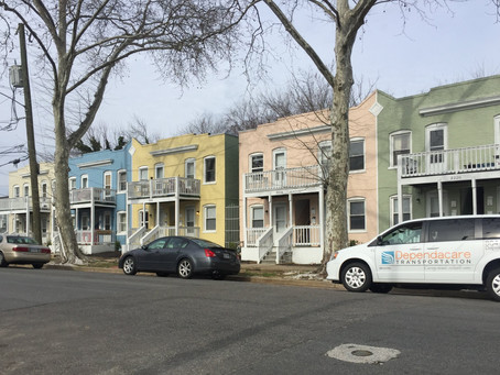 Three Ways to Remove Barriers to Affordable Housing in Urban Neighborhoods