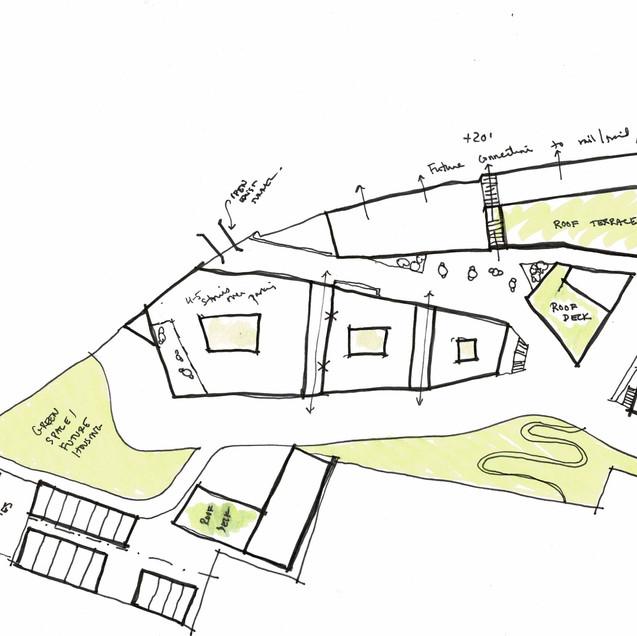 19-10-23-Sketch Scan 1.jpg