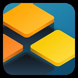 App_LOGO512-2.png