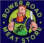 bower road.jpg