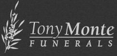 Tony Monte.jpg