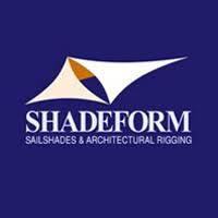 Shadeform.jpg