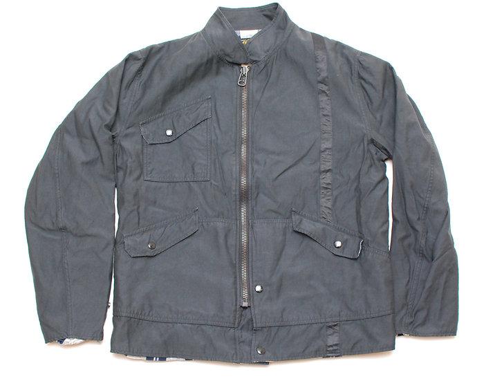 Mister Freedom Dune Buggy Jacket XL