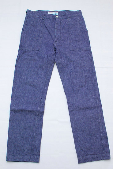 Mister Freedom Crew Pants Trousers w34