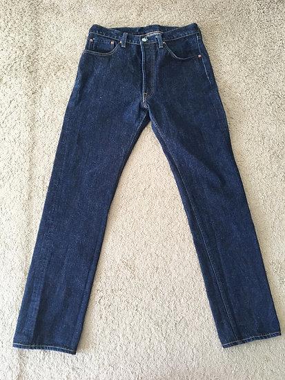 Mister Freedom Californian Lot ?? Jeans w34