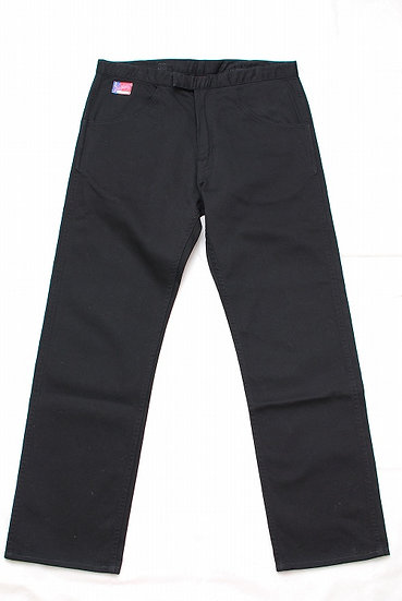 Mister Freedom Speedway Pique Pants W33