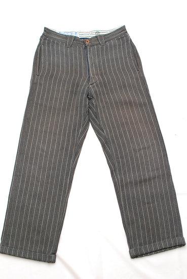 Mister Freedom Le Pantalon Apache Pants w32