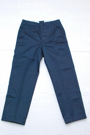Colimbo Chino Trouser Pants Navy w30