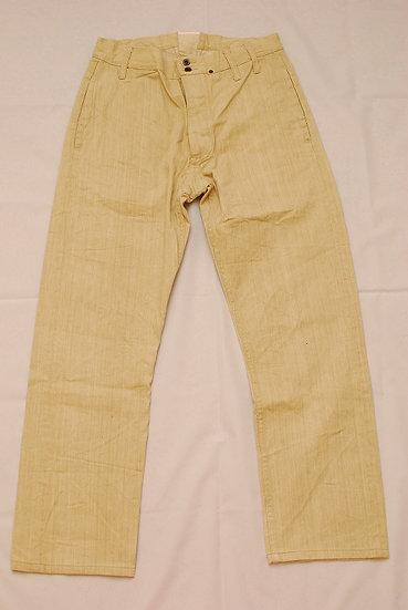 Mister Freedom Gunslinger Pantaloons Pants w32