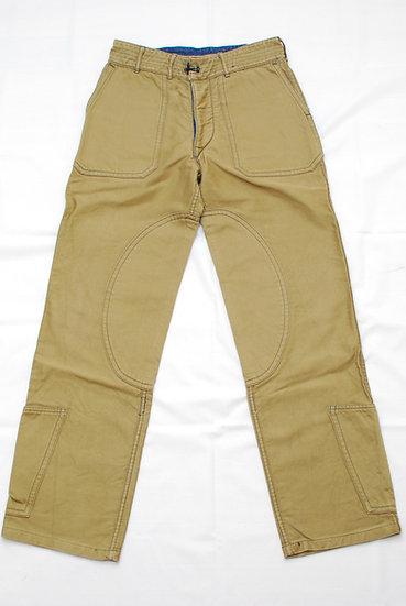 Mister Freedom N-1K Deck Pants Trouser w32