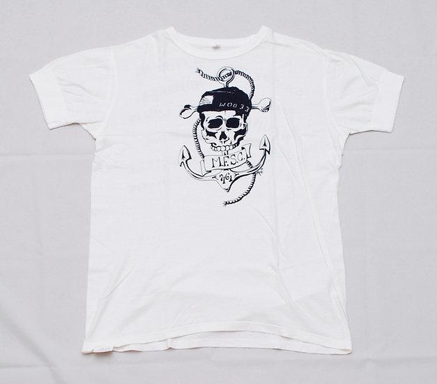 Mister Freedom T-shirt M