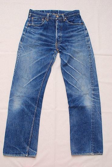 2002 year model Warehouse & Co. 1000xx 1000 Jeans w31