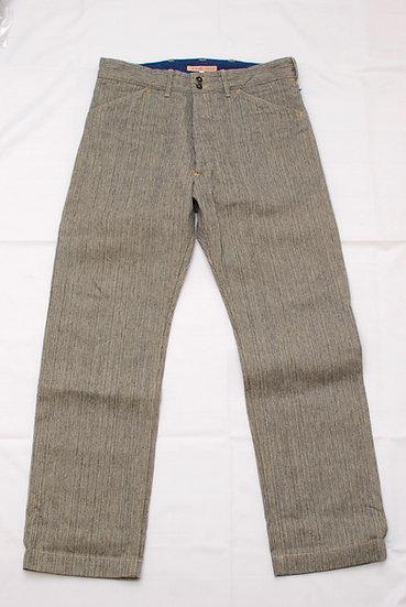 Mister Freedom El Americano Trouser Pants w34