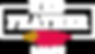 rfs17-001-logo-text-wht-r1.png