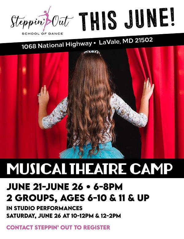 thumbnail_Natalie_Theater_Flyer (1).jpg