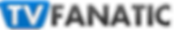 logo-wide-f7e6b79ef438ae7299364d2900546d