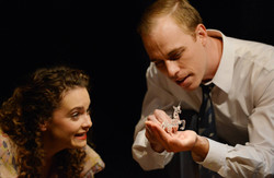 The Glass Menagerie 2