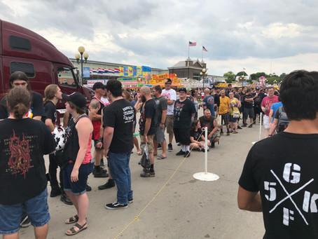 HW4: Iowa State Fair and Political Soapbox (~1 hour)