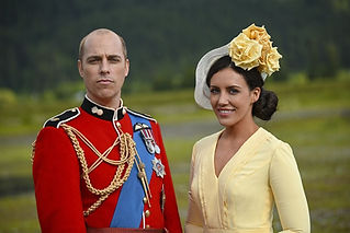 Royal William and Kate_edited.jpg