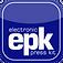 electronic_press_kit.png