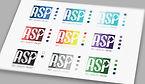recherches logo ASP color.jpg
