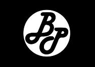 logoBP.png