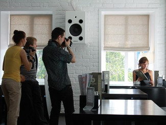 9 советов начинающим фотографам от специалистов фотошколы Red Line