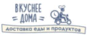 логотип сайт.jpg