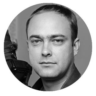 Вячеслав Тригубенко