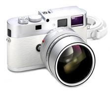 Урок фотографии: 4 занятие