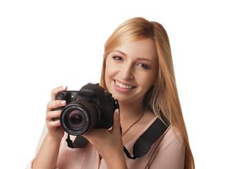 Как выжать из фотоаппарата 100%