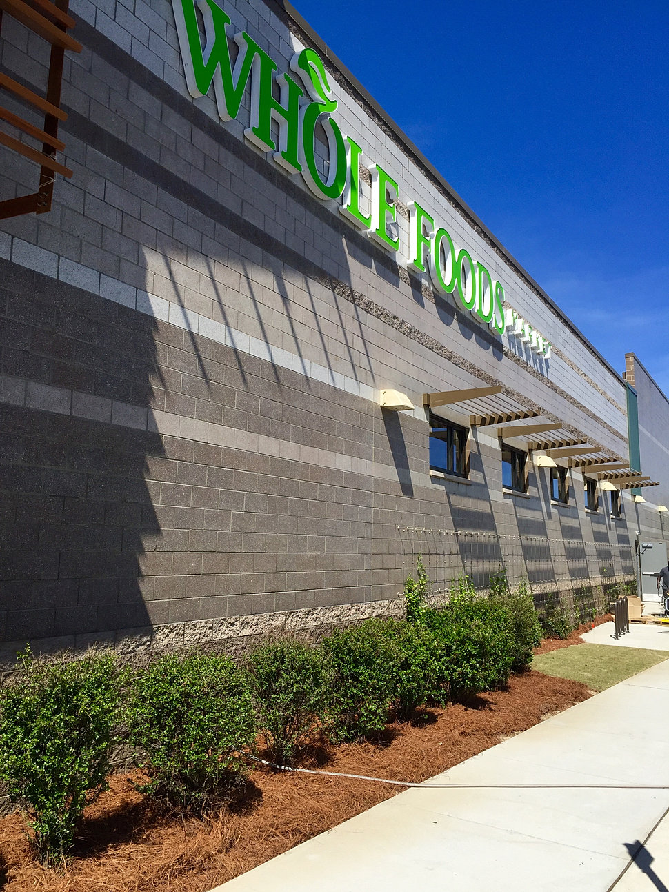 Whole Foods Fort Walton Beach