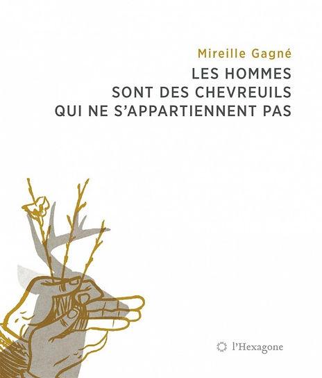 chevreuils-620x727.jpg