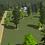 Thumbnail: 1/4 Acre HomeFire Site