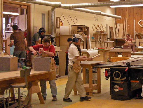 community-woodworking-shop.jpg