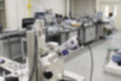 advanced_material_testing_lab.jpg