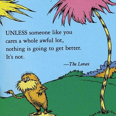the-lorax-quote.jpg