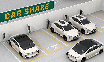 car-sharing-1.jpg