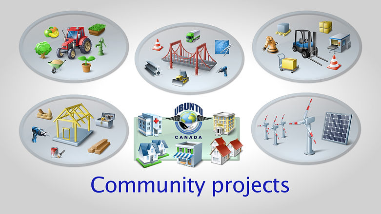 Ubuntu- Community Projects 1.jpg